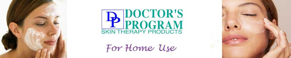 home-use-doctors-formula.jpg